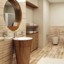 Remodeling Expenses Mix Cut Expenses Without Cutting Corners On Your Bathroom Remodel