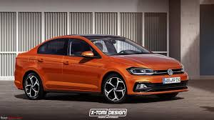 2018 volkswagen vento. unique vento the 2018 vw polo sedan vento replacement edit called  virtusvwpolosedanrender to volkswagen vento o