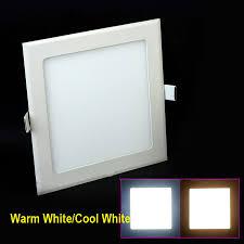 Led Ceiling Lights For Kitchen Popular Fluorescent Kitchen Ceiling Lights Buy Cheap Fluorescent