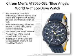 top 10 best citizen watches for men reviews top 10 best citizen watches for men reviews