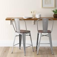 white metal furniture. white metal furniture j
