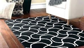 blue white chevron rug blue chevron rug black and white chevron rug top first class chevron blue white chevron rug