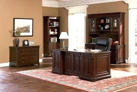 wooden home office. Wooden Home Office Desk Furniture Centres  Solid Wood Corner I