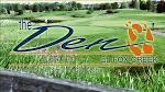 The Den at Fox Creek Golf Course - 30s spot - YouTube