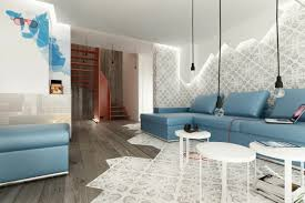 Pendant lighting for living room Large Living Room Lighting Pendant Lights Blue Sofa Wooden Floor Ebay Ceiling Lighting Living Room Should It Ceiling Recessed Or