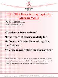writing forums essay writing forums