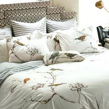 dwell duvet covers bedding by dwell studio dwell studio camille duvet cover