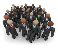 Affirmative Action Plans - Strategic Hr Partners, Llc.