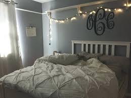 Dark Grey Bedroom Set Large Size Of Gray Bedroom Furniture White On ...