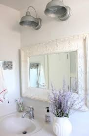 farmhouse style lighting fixtures. Full Size Of Bathroom Lighting:farmhouse Style Lighting Farmhouse Light Fixtures H