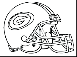 better nfl coloring helmets o3475 um size of ng book free pages football helmet majestic