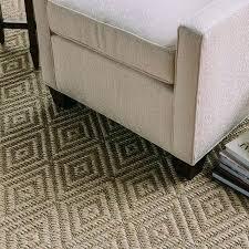 sisal rugs natural rugs diamond sisal rug diamond pattern sisal rug