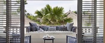 5 Bedroom Villa Seminyak Style Design Best Design Ideas