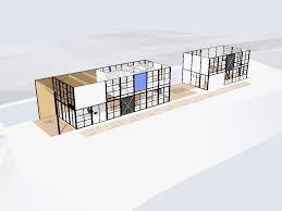 floor plan tool best of floor plan fresh home planning best home planner pictures