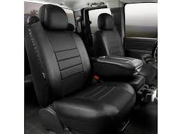 bench seat truck seat covers