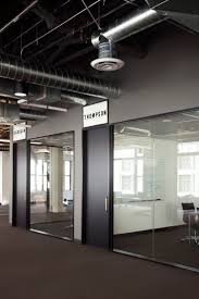 interior design office space. modern office conference rooms interior design space