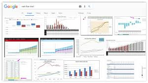 Cash Flow Chart Excel Excel Report Templates The 3 Essential Templates Youre Not