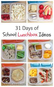 Readers Picks 09 04 10 Most Creative Ideas This Week Lunchbox
