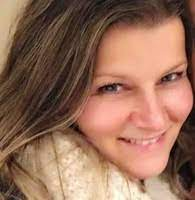 "10+ ""Ingrid Hartman"" profiles | LinkedIn"