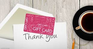 gift card regulations fees expiration limited by us law creditcards