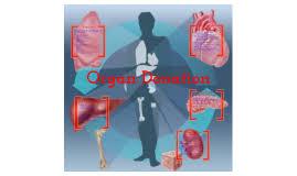organ donation by emily hall on prezi