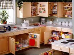 0 organizing kitchen drawers and cabinets organize kitchen cabinets within for how to organize kitchen cabinets