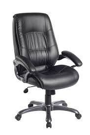 wheeled office chair. Exellent Wheeled Full Size Of Office Elegant Chair With Wheels 0 Modern Chairs Quality  Interior 2018 Adjustable Height  Intended Wheeled L