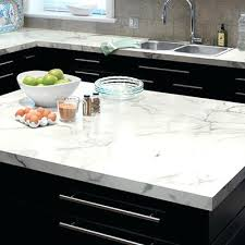 concrete countertops rochester ny concrete with sea glass or recycled