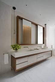 bathroom vanities modern. Best Modern Bathroom Vanities Ideas About On Pinterest