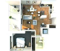 one bedroom cottage plans 1 bedroom cottage floor plans small 1 bedroom house small 1