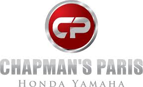 paris honda yamaha proudly serves paris and our neighbors in sulphur springs bonham hugo