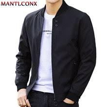 Shop Jacket <b>Men</b> - Great deals on Jacket <b>Men</b> on AliExpress