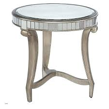 glass end tables nautical end tables end table tropical end table awesome coffee tables triangle glass