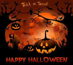 halloween pictures to download free halloween theme song download and transfer to iphone ipad
