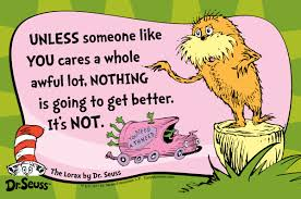 Doctor Seuss Quotes Stunning 48 Dr Seuss Quotes Everyone Should Know Dr Seuss Kids Book