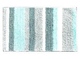 dark green bathroom rugs bath sage light grey cotton rug gr