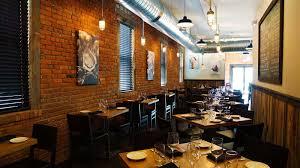 Seafood restaurants in Somerset County NJ