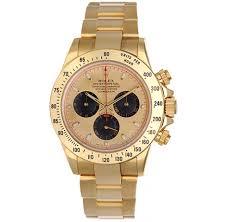 18k gold rolex watches for mens best watchess 2017 rolex gold watches for men best collection 2017
