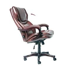heated office chair. Heated Office Chair Desk Heater Medium Size Of Details Back Support Cover