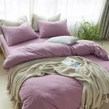 medium size of bedding paisley duvet cover camo duvet cover flannel duvet cover king duvet