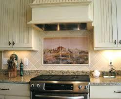 backsplash designs behind stove marvellous range stunning decoration help  please tremendous range fresh design backsplash designs