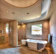 kitchen bath design. beige and bone are among the top bath color schemes. kitchen design l