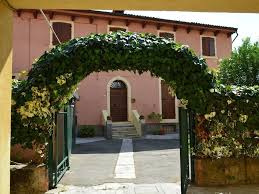 verona up to you panorama with garden parking space and bike in verona hotel rates reviews on orbitz