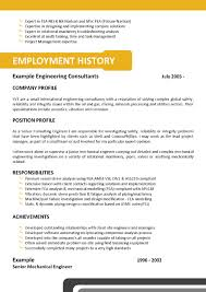we can help professional resume writing resume templates general resume template 071