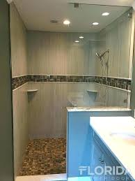 glass panel clips shower clips glass shower panel secured chrome glass to wall with clips shower