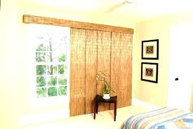 wall divider temporary dividers sliding walls room doors decor ideas