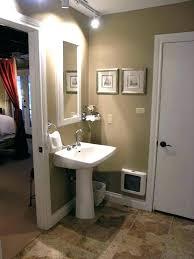Tan Bathroom Color Ideas Gray And Brown Bathroom Color Ideas Tan And