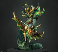 steam workshop royal armor of the emerald ocean
