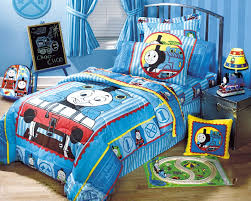 thomas toddler bedding set ideas furniture regarding the train comforter full size plans 2