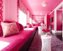 free online barbie home decoration games wedding decor